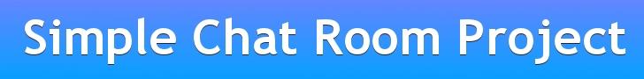 chatta it